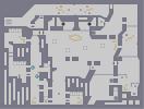 Thumbnail of the map 'Alcatraz'