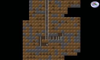 Screenshot of Robo Miner