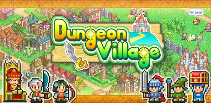 Dungeon Village v1.0.6