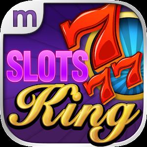 slots king cheats