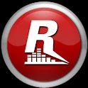 Rhythm Runner Free icon