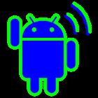 BTCall - Bluetooth auto on/off icon