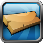 PLANK'D icon