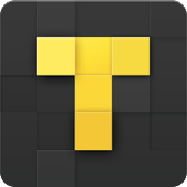 TVShow Time - TV Show Tracker Icon