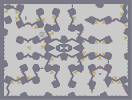 Thumbnail of the map '1-0 Io'