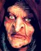 "Gambar preview Dongeng Rakyat Bugis : ""Nenek Pakande"""