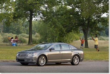 2009-chevrolet-malibu-ltz3