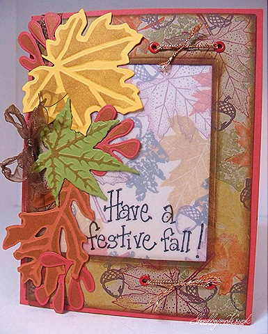 Assorted Fall Leaves_SaK 002