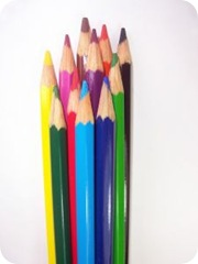 899400_color_pencils