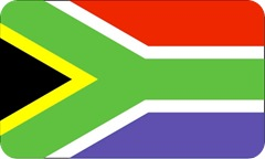 south_africa_flag_large