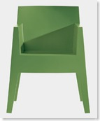 toy_chair starck