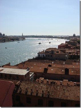 Venice Day 1 019