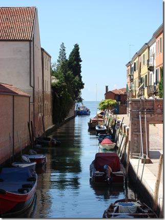 Venice Day 1 083