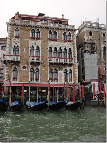 Venice Day 2 211