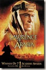080510_lawrence-of-arabia