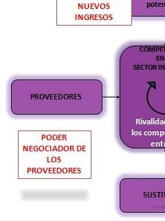 [modelo imagen rivaliad proveedores[4].jpg]
