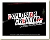flyer-creativa