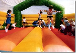 bouncycastleTPL_468x325