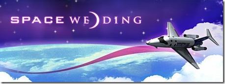 space_wedding