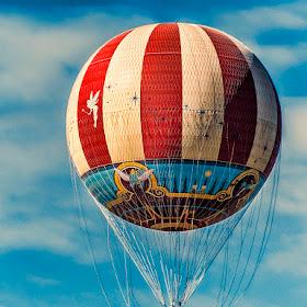 wdw hotair balloon.jpg