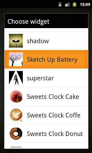 玩生活App|デッサン・ツリー免費|APP試玩