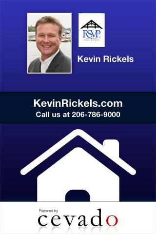 Kirkland Bellevue Real Estate