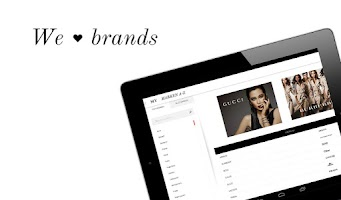 Screenshot of Alle Sales! - MYBESTBRANDS