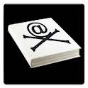 The Hackers Hackbook icon