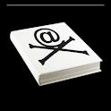The Hackers Hackbook icon