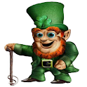 Squishy Leprechaun icon