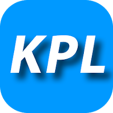 KPL Calculator