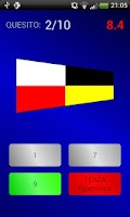 Screenshot of Maritime Signal Flags FREE