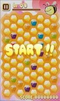 Screenshot of Let it Bee