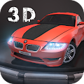 Game Skill 3D Parking Mall Madness APK for Kindle