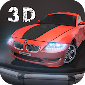 Game Skill 3D Parking Mall Madness APK for Windows Phone