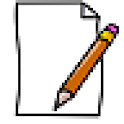 EZ Notes Lite - Sticky Pad icon