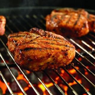 Pork Porterhouse Recipes
