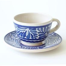 cup_saucer_azteca