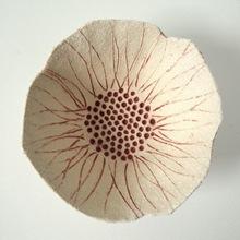 poppybowl