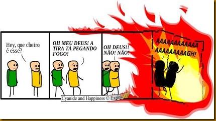 firesx3