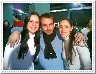 Junior_amigas2_blog