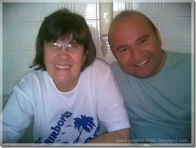 Visita_mãe_Neemias_blog