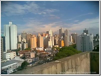 Churrasco2008_Campinas_blog