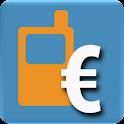 Faktura - MobilFakturera icon