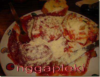 pizza darah 02