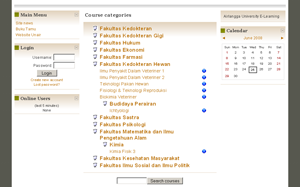 e-learning_unair_ac_id
