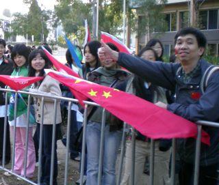 chinese crowd.jpg