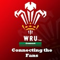 Wales Rugby connect