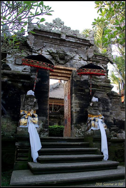 [遊記]峇里島6日放空自由行(2)