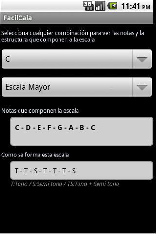 玩音樂App|FacilCala免費|APP試玩